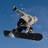 snowboard-thumb